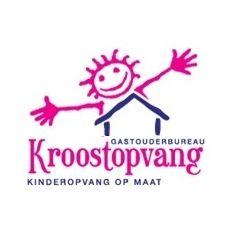 Gastouderbureau Kroostopvang