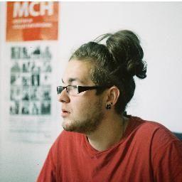 Mihai - Coman Horia