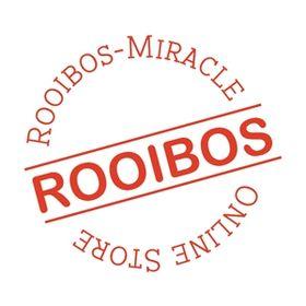 Rooibos-Miracle