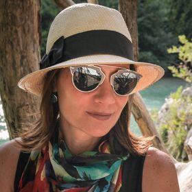 d4e94f063b3 Lorraine Lynn Kotsonis (lorrainelk) on Pinterest