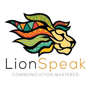 LionSpeak