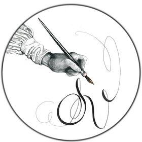 SV Calligraphy & art