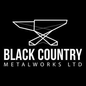 Black Country Metal Works Ltd