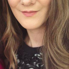 Loredana Elena