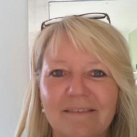 Monika Creutz