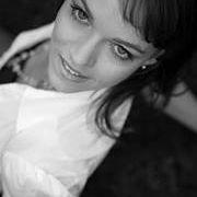 Kate Inspot
