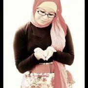 Tezza Rasikha