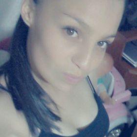 Angie romero