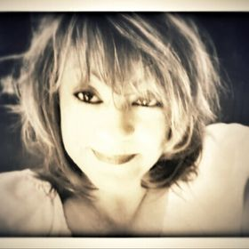 Christy M