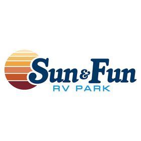 Sun and Fun RV Park