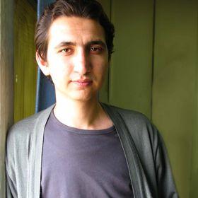 Reza Fazeli