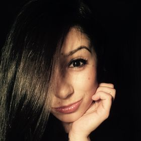 Melinda Cheta