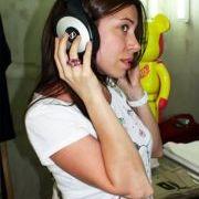 Maria Shalman