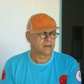 Antonio Figueiredo