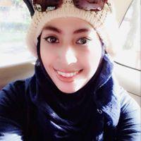 Manaar Al Bugrie