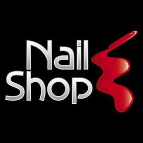 Nail Shop Hungary - Műköröm Bolt