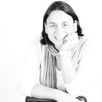 Marta Georgieva