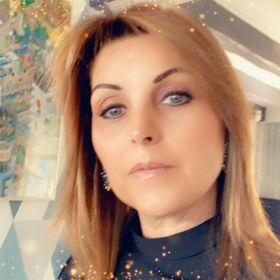 Carla Barbosa