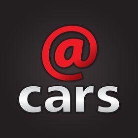 @Cars