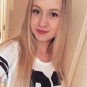 Isabell Nordstrand