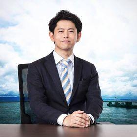 Atsuro Saito