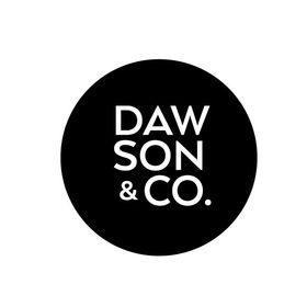 Dawson & Co