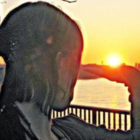 rebecca buettner zwergenfeeklugr ndash profil