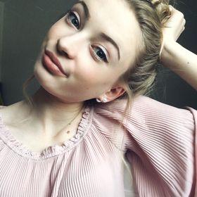 Saila Lahti