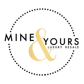 d898e23efbf Mine   Yours (mineandyours) on Pinterest