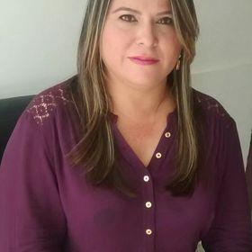 Mylene Jarrin