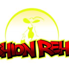 Fashion Rehab