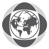 Интернациональная Медицинская Группа (Воронеж)