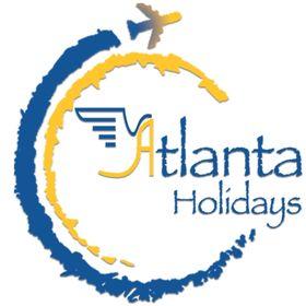 Atlanta Holidays