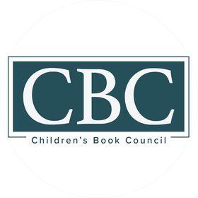 Cbc Book Cbcbooks Profile Pinterest