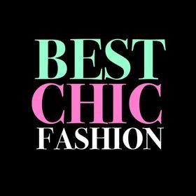 Best Chic Fashion