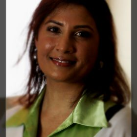 Shmamassage, massagepraktijk gespecialiseerd in en Exclusief voor Vrouwen.