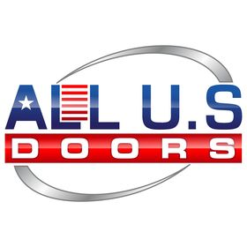 All US Door