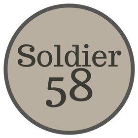 Soldier58