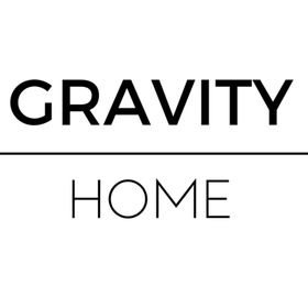 Gravity Home