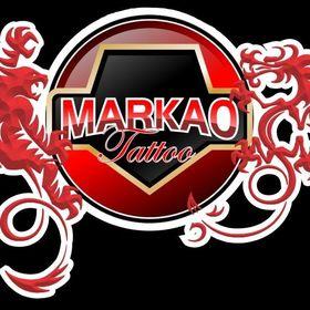 Markao Tattoo