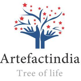 Artefactindia