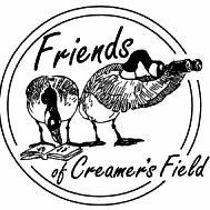 Friends of Creamer's Field