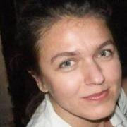 Anita Borbély