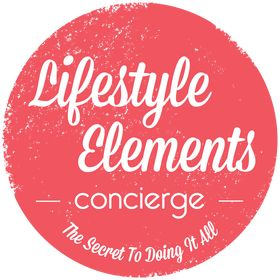 Lifestyle Elements Concierge