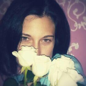Татьяна Якшина