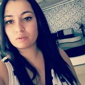 Samara Cotea