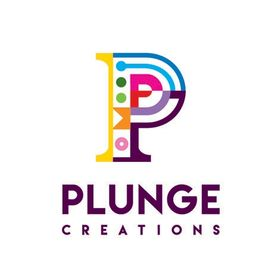 Plunge Creations Ltd