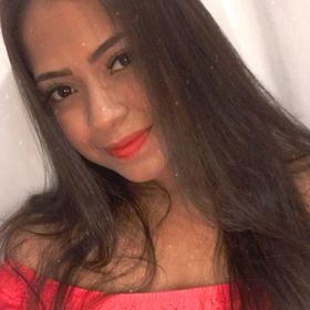 Eliza Souza Alves