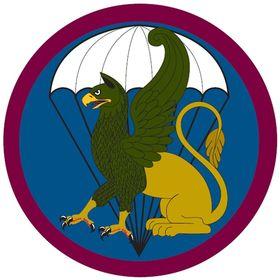 Active army reserve of 41st mech.battalion , AZ 41.mpr