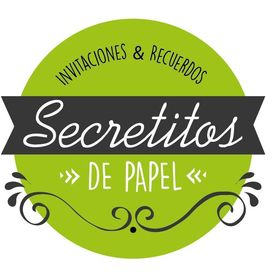 Secretitos de Papel